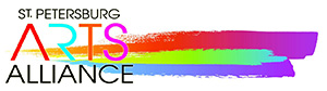 thm-spaa-logo1